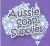 Aussie-soap-suppliers-au