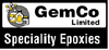 Gemco-epoxy-coatings