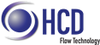 Hcd-chemical-hoses