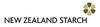 Newzealandstarch_horiz_small