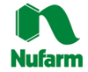 Nufarm-agirculture-products-nz