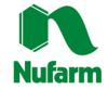 Nufarm-agirculture-products-nz