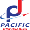 Pacific-disposables-gloves