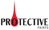Protective-paints-suppliers-nz