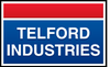 Telford-water-treatment-chemicals