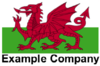 example_suppliers_website_link