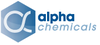 Alpha-chemical-reagents-suppliers-australia