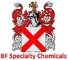 Bf_specialty_chemicals-au