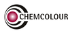 Chemcolour-industrial-chemicals