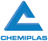 Chemiplas-specialty-chemicals
