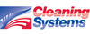 Cleaning-systems-auckland