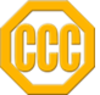 Consolidated-chemicals-company-australia