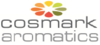 Cosmark-aromatics-essential_oils