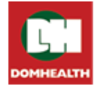 Dom-health