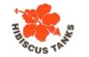 Hibiscus-tanks-dg_stores