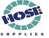 Hose-suppliers-nz