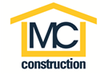 Mc_construction