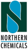 Northern-cleaning-chemicals