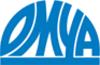 Omya-new_zealand