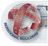 Plast-ax-platic-rotaional-moulders-nz