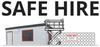 Safe-hire-portable-buildings-south_island