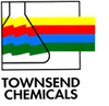 Townsend-chemicals-polyurethane-suppliers-australia