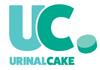 Urinal-cake-blocks